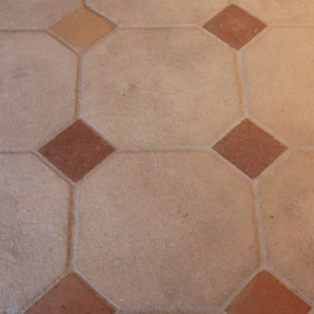 lovely paving in sizstone for indoor use.